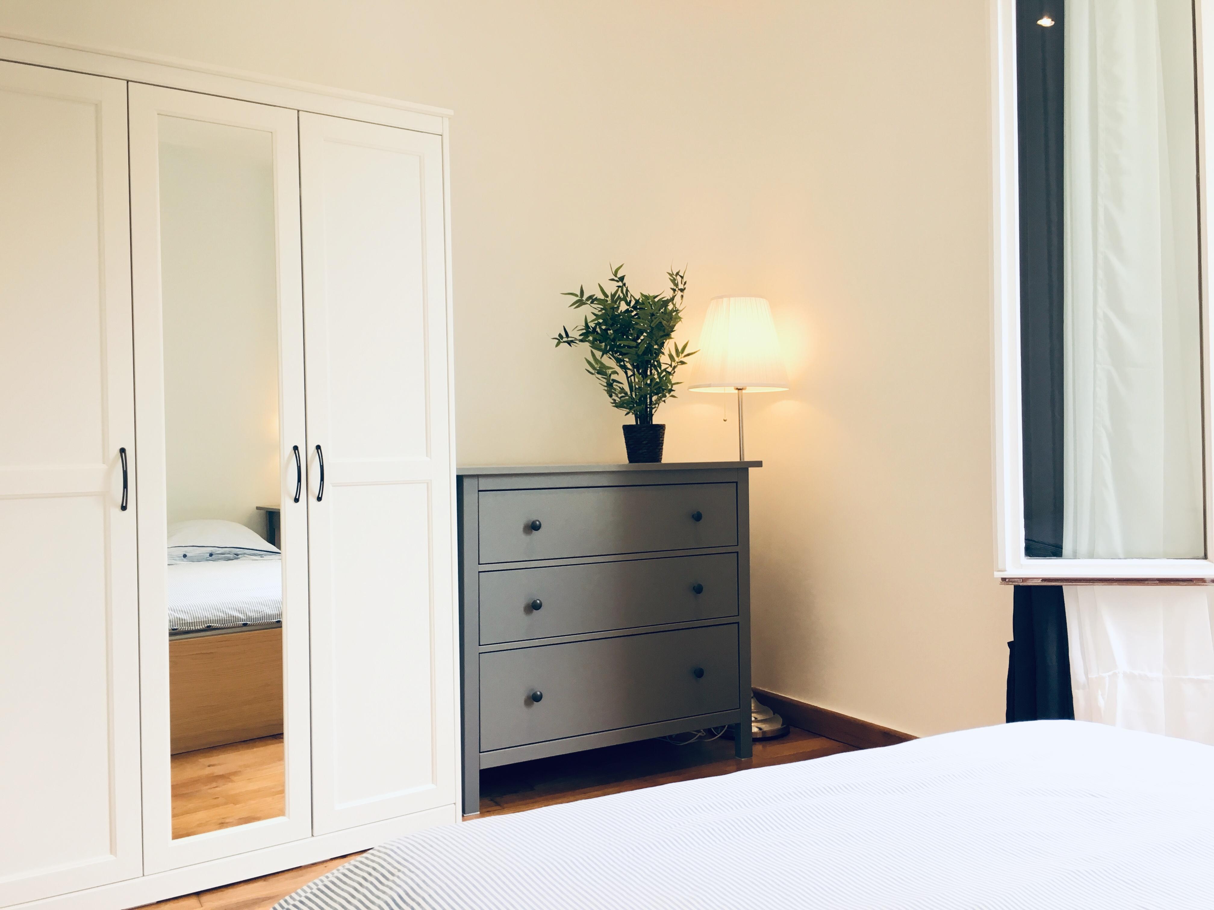 Insead housing premium flat for rent Fontainebleau apartment