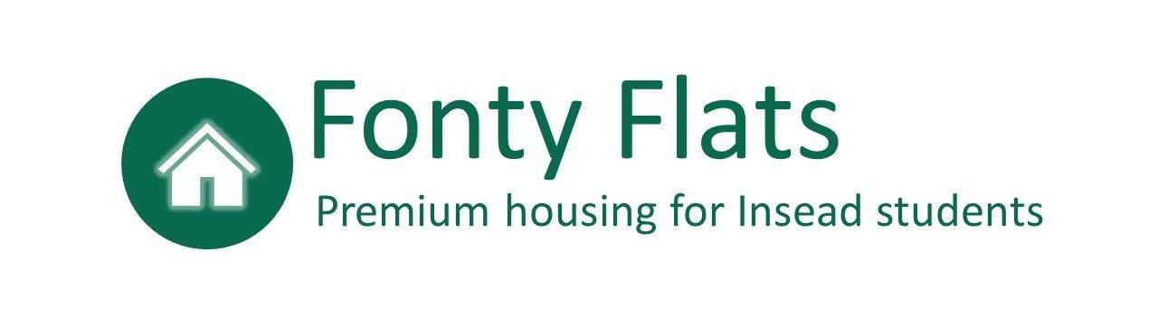 Fonty Flats